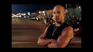 Fast and Furious 8 Soundtrack - In Egypt