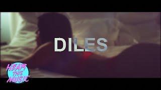 Diles - Bad Bunny, Ozuna, Farruko, Arcangel, Ñengo Flow