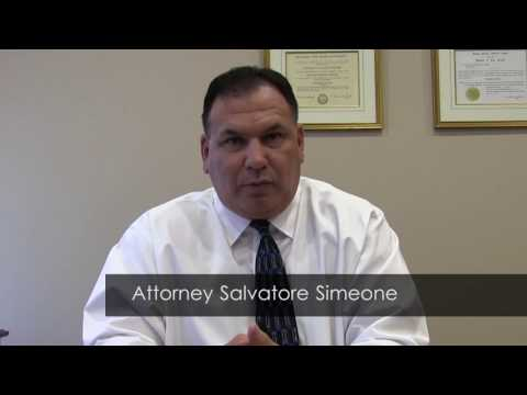 How Can I Protect My Assets While Separated from My Spouse in New Jersey
