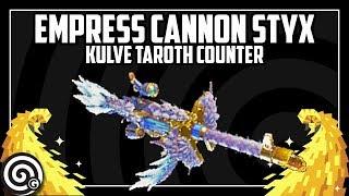 monster hunter world kulve taroth gamma Videos - 9tube tv