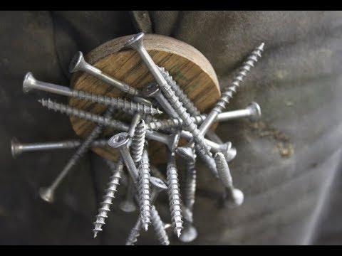 Magnetic Third Hand | Simple, DIY Workshop Hack