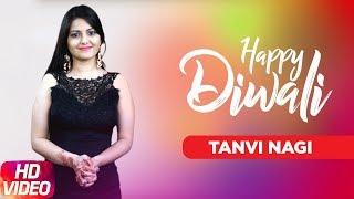 Tanvi Nagi | Diwali Wishes | Speed Recrods