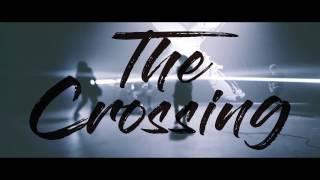 「The Crossing」ナノ Music Video