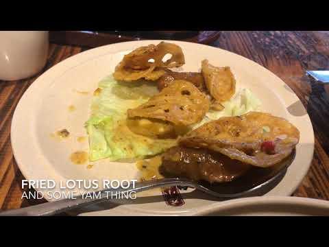 Dian Xiao Er VivoCity Good Meal!
