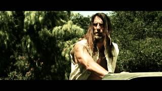 Avenged - Trailer