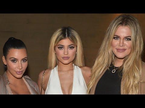 Kardashians Threatened to CANCEL KUWTK Unless THIS Happened