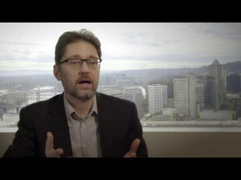 Michael Romano - Portland Oregon Divorce Attorney - Romano Law