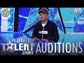 Download  Pilipinas Got Talent 2018 Auditions: Antonio Bathan Jr. - Spoken Word Poetry MP3,3GP,MP4