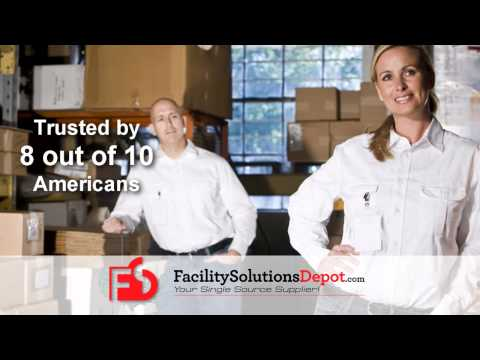 Getting Rid of Bacteria   Eliminate Germs with Clorox Wipes   Facility Solutions Depot
