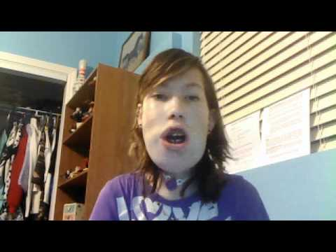 Me Singing It Will Rain by Bruno Mars(Cover)
