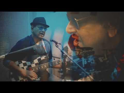 Aurthohin Karon Tumi Omanush Nikkrishto Revisited 3gp Mp4 Video
