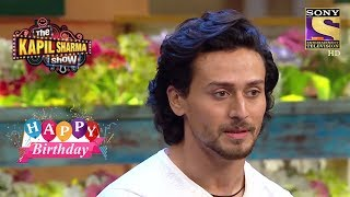 Download Tiger Shroff Talks About His Bollywood Journey | Celebrity Birthday Special | Tiger Shroff Video