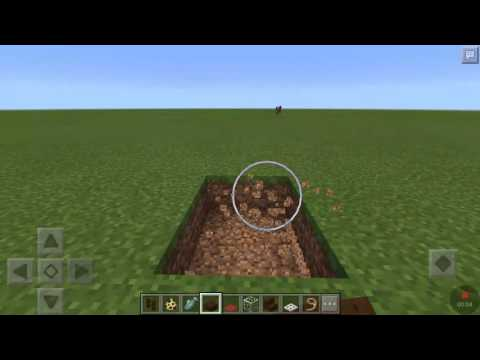 Minecraft: How to make a Cat House