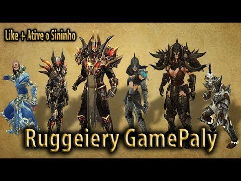 Diablo 3 save editor (xbox 360)