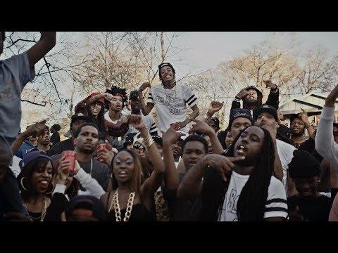 Xxx Mp4 Wiz Khalifa We Dem Boyz Official Video 3gp Sex