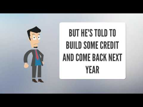 Best Way To Build Credit | Rental Kharma