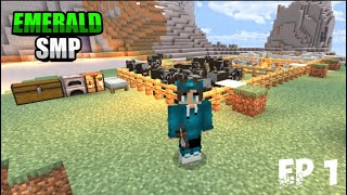 MCPE+Realms+SMP Videos - 9tube tv