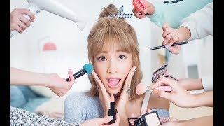 袁詠琳 Cindy Yen [ 你想娶我嗎 Will You Wanna Marry Me ] Official MV