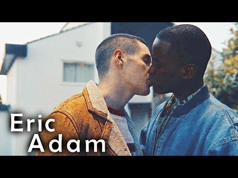 Xxx Mp4 Eric Adam S2 In My Veins Sex Education 2 3gp Sex