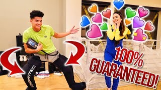 Download How To Get a Girlfriend! *WORKS EVERY TIME* Video