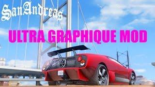 || LIRE DESCRIPTION ||   ENB http://www.gtainside.com/en/download.php?do=detail&cat=554&id=70754 :PASSWORD IS 123 BEST SOUND PACK http://www.gamemodding.net/en/gta-san-andreas/gta-sa-mods/46480-the-best-sound-pack.html SOUND IN INTRO: Brandon Beal - Twerk It Like Miley Notre Facebook https://www.facebook.com/people/FL-Ga...