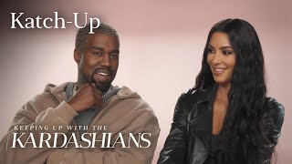 """Chicago Loyalty: """"KUWTK"""" Katch-Up (S16 Ep1)   E!"""