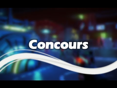 [TERMINER] Concours - Far Cry 3 : Blood Dragon