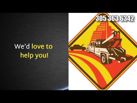 5 Questions You Need To Ask When Choosing A Towing Company