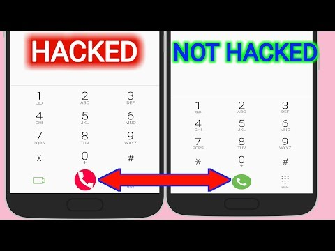 4 clear Signs Your phone Was Hacked || by technical boss