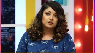 "Tanushree Dutta - ""I FEAR NO ONE except..."" | Mon, 5th Nov 2018 - 7PM IST"