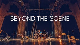 Download Beyond the scene | Touching Souls lauching concert Video