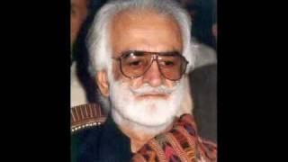 Niaza Buledi Balochi.. song dehi dastaan .
