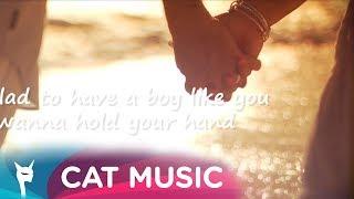 Download Geo Da Silva & LocoDJ - Eternal Love (Lyric Video)