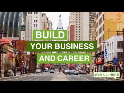 How to Build Your Real Estate Business and Career