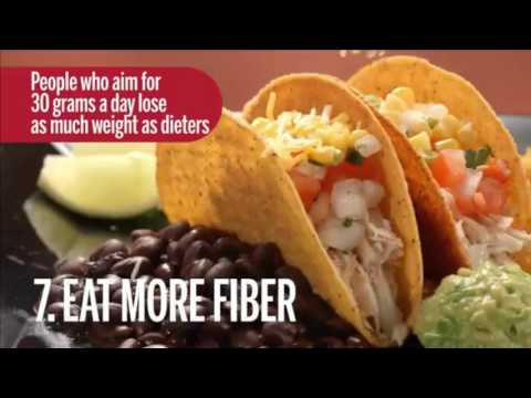 best way to lose weight fast | quick weight loss diets | exercises to lose weight