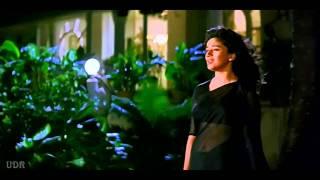 O Priya Priya - Dil (1990) *HD* *BluRay* Music Videos