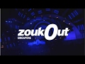 ZOUKOUT SINGAPORE 2016 AFTERMOVIE | 09 & 10 DECEMBER | ONE TRIBE
