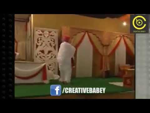 Xxx Mp4 Ram Rahim Ki Xxx Vedeo 3gp Sex