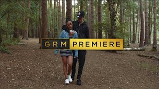 Chris Cash - Trust Issues [Music Video] | GRM Daily