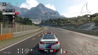GT Sport... Things
