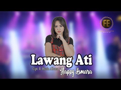 Download Lagu Happy Asmara Lawang Ati Mp3