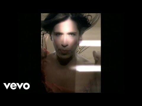 Imogen Heap - Hide And Seek (Official Video)