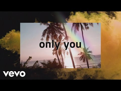 Xxx Mp4 Cheat Codes Little Mix Only You Lyric Video 3gp Sex
