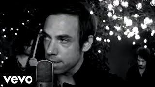 The Airborne Toxic Event Videos