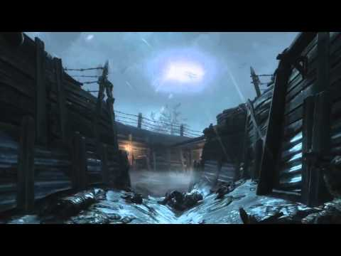 Black Ops 2 Zombies: 'Origins' - Gameplay Trailer Parody