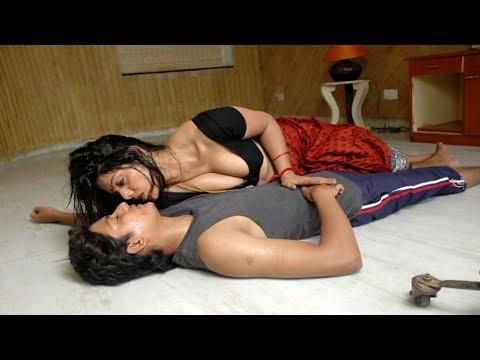 Xxx Mp4 Tamil Actress Tamanna 3gp Sex