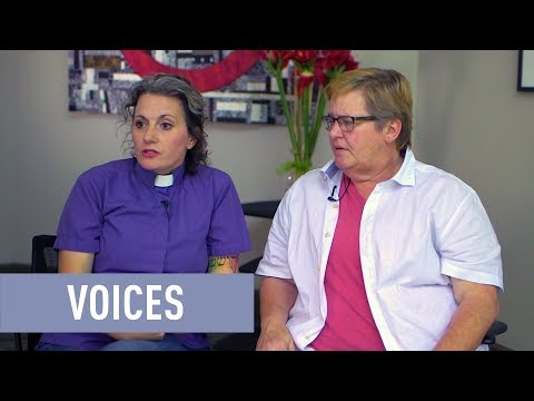How Religious Exemption Laws Harm LGBT Americans