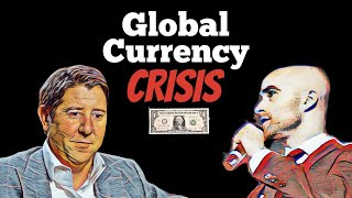 Global Currency Crisis 2020 & Beyond: Brent Johnson