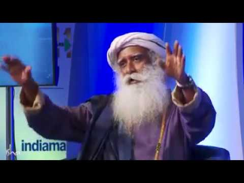 May you be fired from job | Sadhguru nice speech