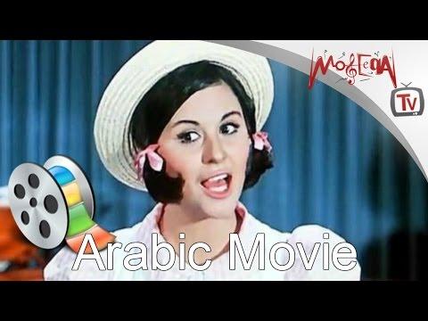 Xxx Mp4 الفيلم العربي I صغيرة عل حب I سعاد حسني و رشدي أباظه 3gp Sex